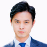 五反田の店長画像