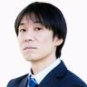 錦糸町の店長画像