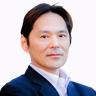 西川口の店長画像