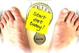 【運動は一番の健康法♪】ジムに通い始めてからの体の変化がスゴイ!?