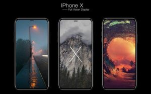 【iPhoneXと電話帳移行を巡る熱き攻防】データ移行時のトラブル、その原因は?