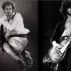ハードロックの始祖を比較する~The Who & Led Zeppelin~【クラシカルロック編第2弾】
