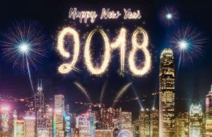 【茨城じゃないと出来ないノリ】2018年は昨年以上に楽しく過ごします!!