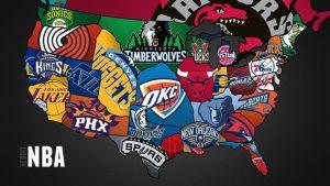 【億を手にする男たち】NBA新人ルーキーが語る初任給で買いたいものは?