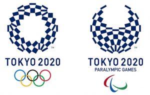 【2018年も折り返し!】オリンピック前に皆さまにも禁煙を推奨します!!