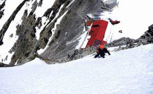【感動の雪山シーズン】命に関わることもある装備の準備・点検は慎重に!