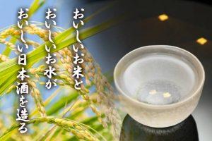 【りんごだけじゃないですよ?④】まだあまり知られていない青森の日本酒