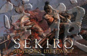 【春のゲーム商戦を制するのは?】私のオススメは『SEKIRO』&『ルルア』!!