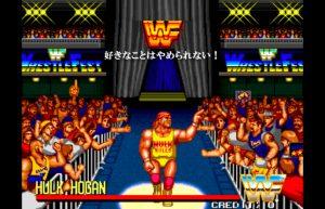 【在りし日のプロレス黄金時代】WWF全盛期を賑わせたレスラー達!