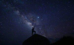【八重山諸島・北アルプス】日本で一番美しい星空が見られる場所へ