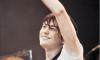 【天才と呼ばれる所以】日本が誇る早熟のロックスター~尾崎豊の魅力~